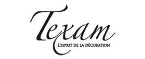 Texam
