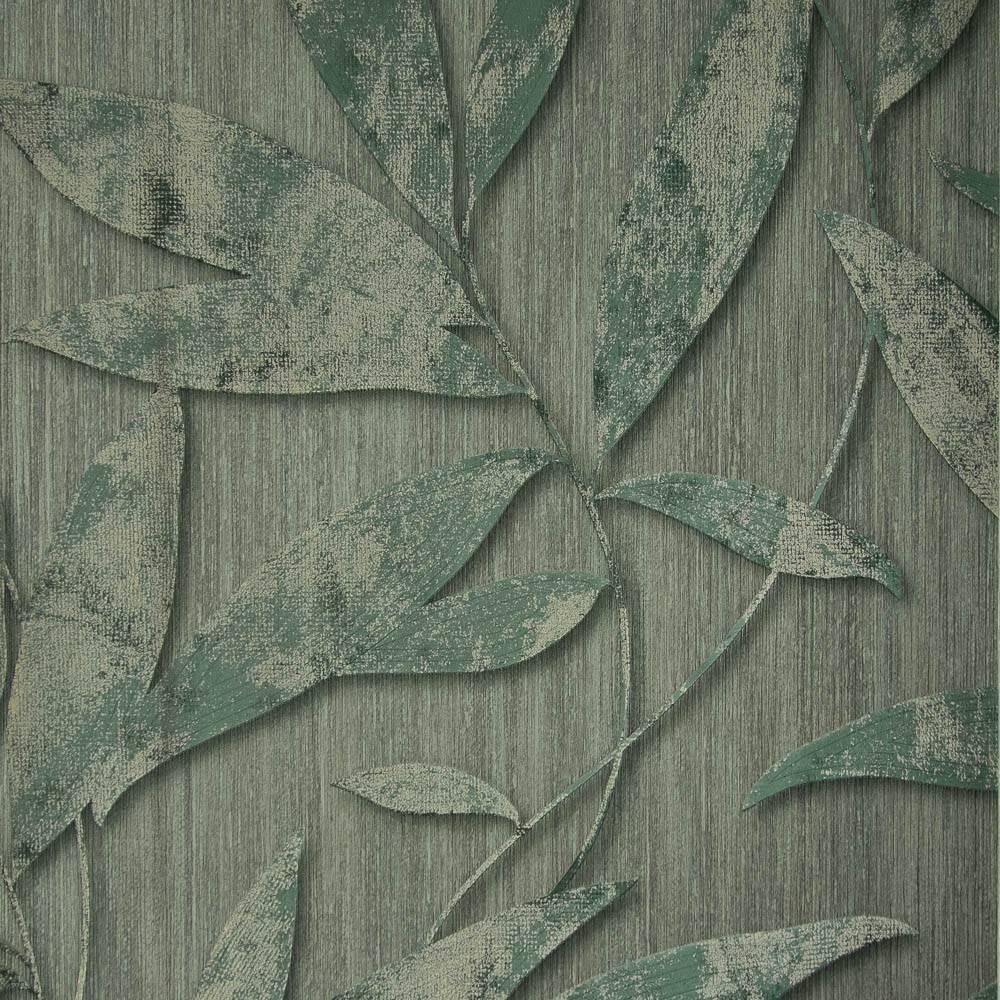 vliestapete gala design mustertapete grn 20649281 - Muster Tapete