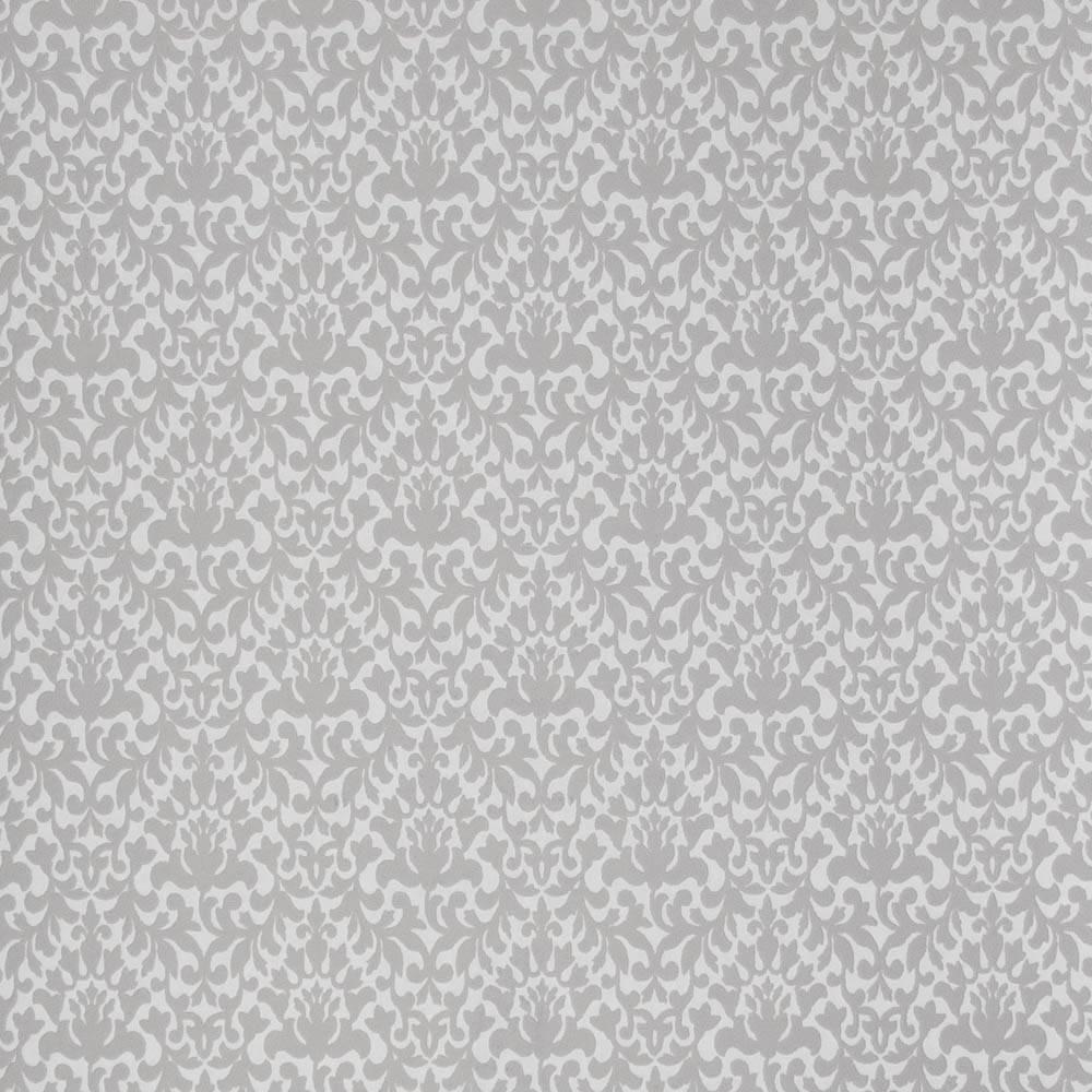 vliestapete gala mustertapete taupe 20649254 barock - Muster Tapete