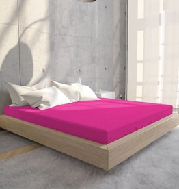 Home Care Hoeslaken Home Care Hot Pink