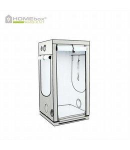 Homebox Ambient Q100 Growbox 100x100x200