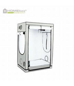 Homebox Ambient R120 Growbox 120x90x180