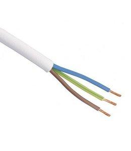 Stromkabel 3 x 2,5 mm2