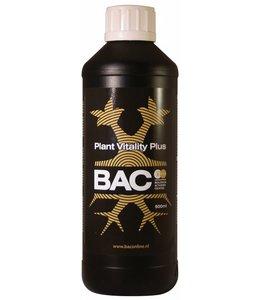BAC Plant Vitality Plus
