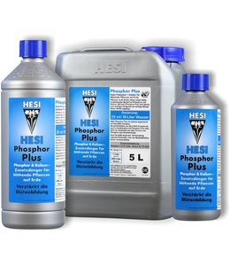 Hesi Phosphor Plus