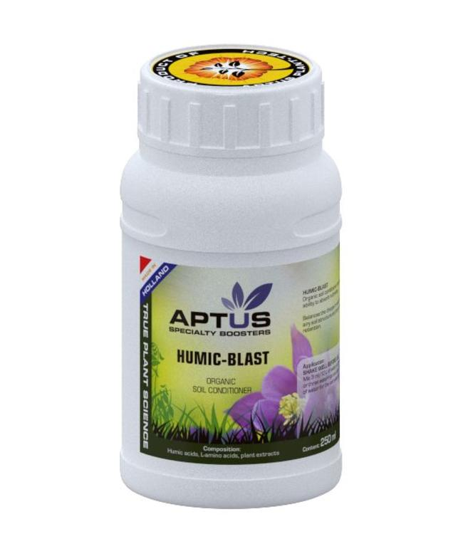 Aptus Humic Blast