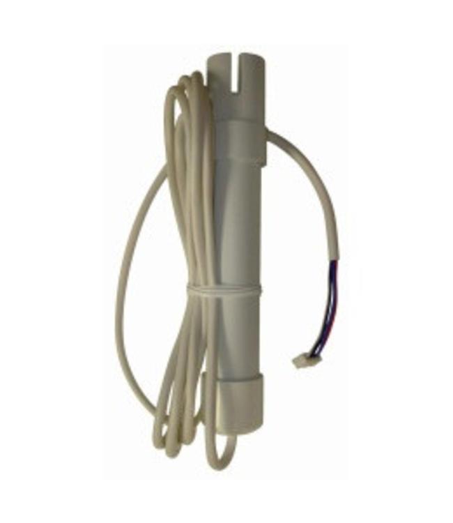 Bluelab EC Elektrode für M6030 & M6040