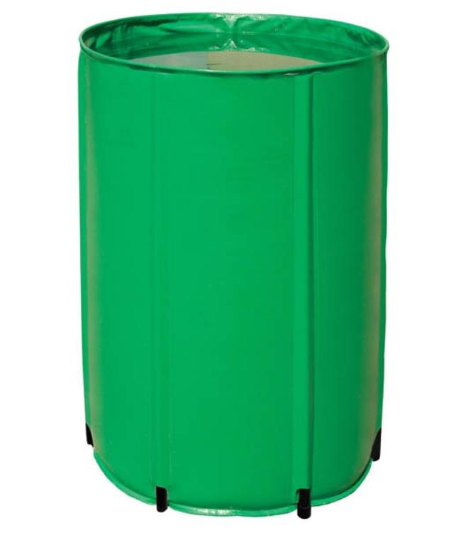 Aquaking 250L Wassertank