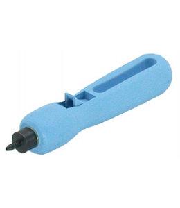 Aquaking Irritec PE Thyleenprikker 2,5mm