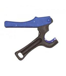 Aquaking Irritec PE-Lochzange 4mm