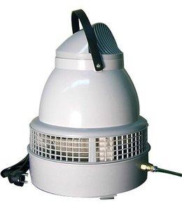 HR-15 Luftbefeuchter