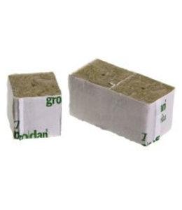 Grodan Steinwoll Startblock 1300 Stücks