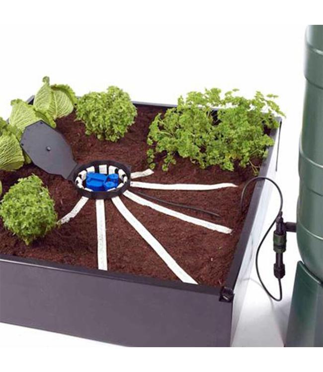 autopot aquabox spyder bew sserung stadt garten store. Black Bedroom Furniture Sets. Home Design Ideas