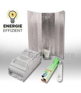 ETI Grow Lampen Set 400 Watt Osram