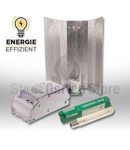 ETI Grow Lampen Set 600 Watt Sylvania