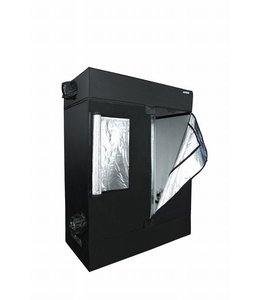 Homebox HomeLab 80L Growbox 80x150x200