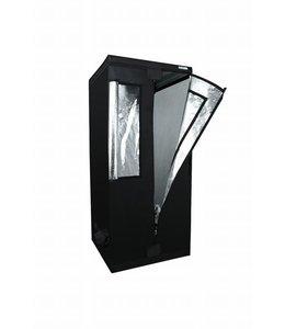Homebox HomeLab 80 Growbox 80x80x180