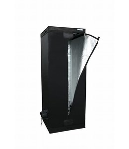 Homebox HomeLab 60 Growbox 60x60x160