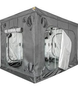 Mammoth Elite HC 360S Growbox
