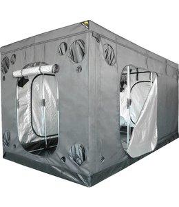 Mammoth Elite HC 480L Growbox