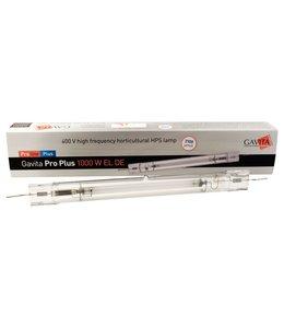 Gavita Pro Plus 1000 Watt EL DE
