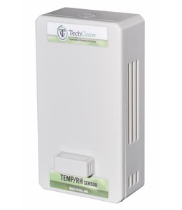 Techgrow Temp/RF Sensor