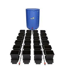 AutoPot 1Pot 24 Töpfe Bewässerungssystem