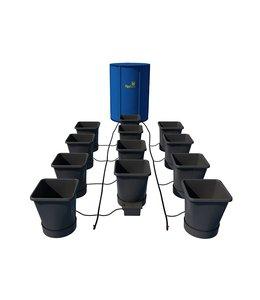AutoPot 1Pot XL 12 Töpfe Bewässerungssystem