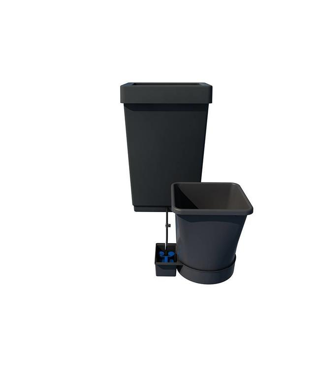 AutoPot 1Pot XL 1 Töpfe Starter Set inkl. 47L Wasserfass