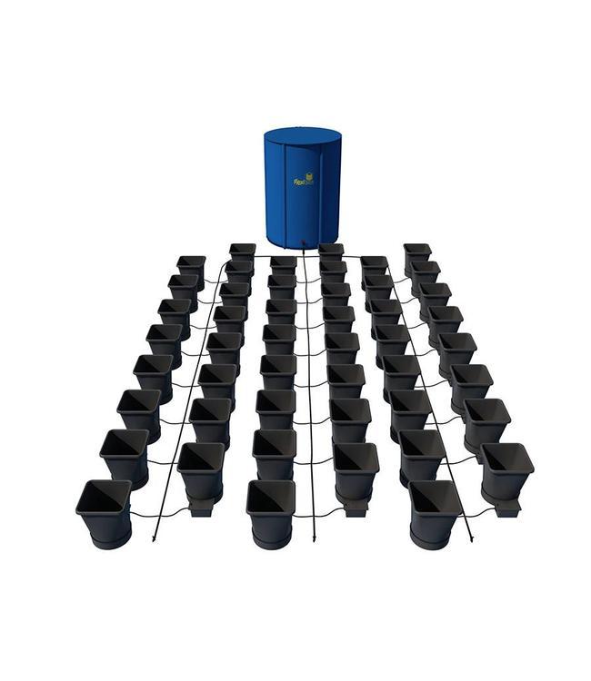 AutoPot 1Pot XL 48 Töpfe Bewässerungssystem