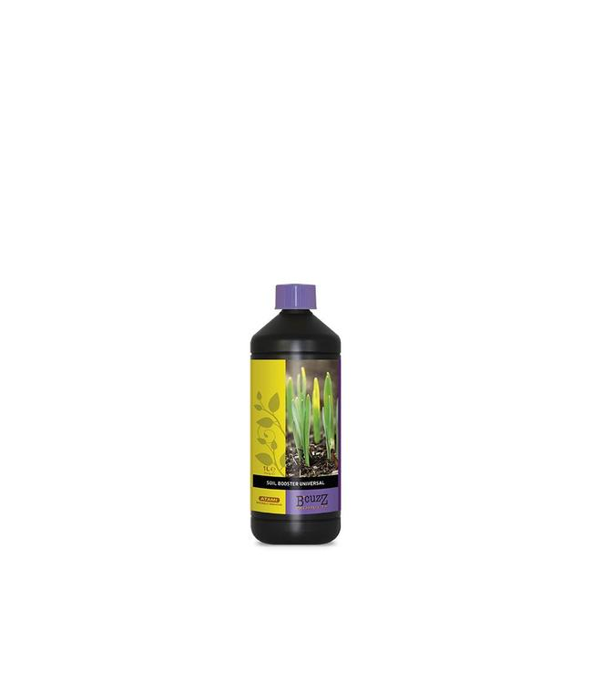 Atami B'cuzz Soil Booster Universal