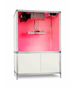 G Tools Bonanza G-Leds 560 Watt LED 1m2