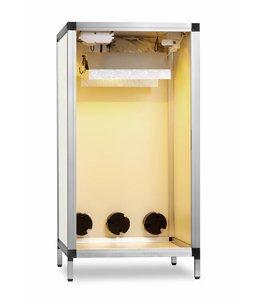 G Tools Bonanza 150 Watt HPS Tischmodell 0,35m2