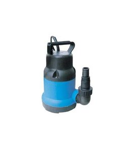 RP Tauchpumpe 9500l/s