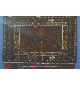 Art. 9 - 718 -Mossoul