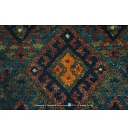 Art. X - 696 -Mossoul