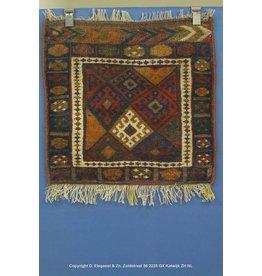 Art. 7 -   54 -Mossoul