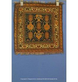 Art. 7 - 694 -Mossoul