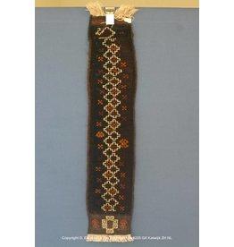 Art. 7 - 351 -Beloutch-strook