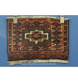 Art. 4 - 771 -Kurdi-kussen