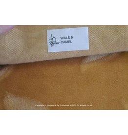 Design Wals Camel 9