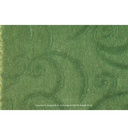 Design Wals Emerald 18