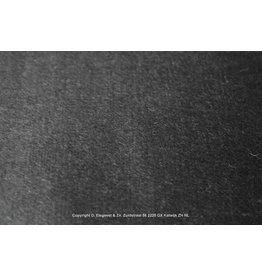 Mohair Superieur 16-9005