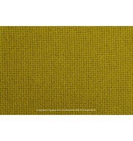 Design Collection Contract & Residential Skudde Oxus 1019