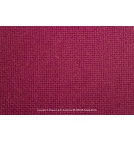 Design Collection Contract & Residential Skudde Oxus 4008