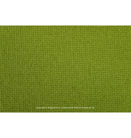 Design Collection Contract & Residential Skudde Oxus 6018