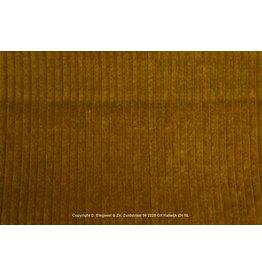 Design Collection Cordova 6006