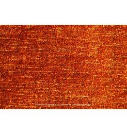 Design Collection 2 Mimosa Bordeaux 1