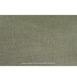 Design Collection 4 Mohair Superieur  19 Jade