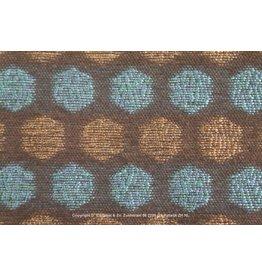 Design Collection Morgana 036